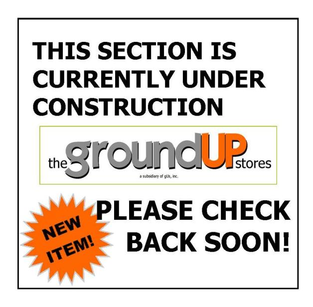 THIS SITE IS UNDER CONSTRUCTION 6