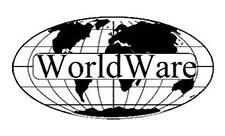 WorldWare Enterprises LTD