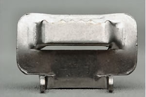 Image logo for 200/300 Stainless Steel Buckles