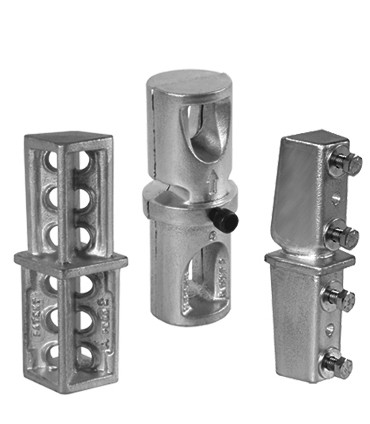 Image logo for Snap'n Safe Breakaway Couplers for IN-GROUND Installations