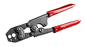 Image logo for Crimping Tool